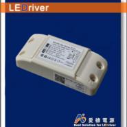LED筒灯/面板灯18-34W驱动电源图片
