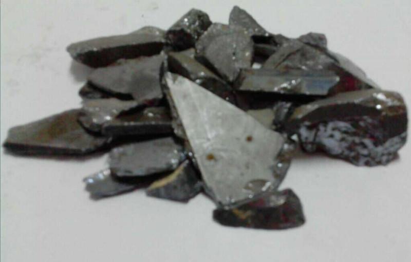 供应连云港市海州区单晶硅产品图片
