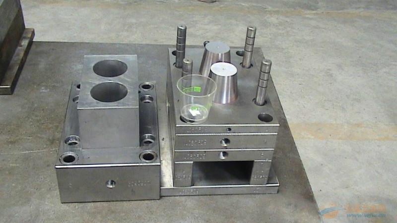 供应优质焊接件