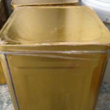 供应钾肥皂57