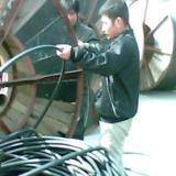 供应电力电缆VJLV22.VJV22