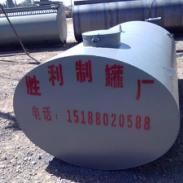 金属容器图片