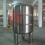 发酵罐图片