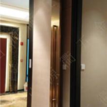 湖南不锈钢屏风酒店装饰屏风|湖南KTV不锈钢装饰隔断|湖南不锈钢酒柜厂家批发
