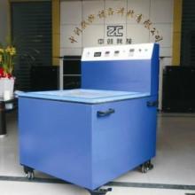 供应箱包铝型材配件去毛刺抛光机,箱包配件去毛刺抛光机