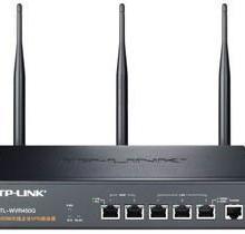 天津TPLINK交换机DLINK路由器无线AP网线代理批发