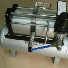 供应模具热流道气动增压泵