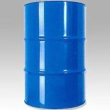 供应溴己烷哪里有溴己烷溴己烷厂家