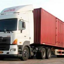 上海到柳州物流专线 上海到柳州物流公司 上海至广西全境回程车运输批发