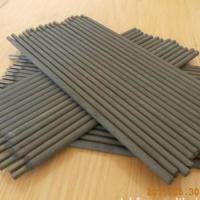 供应GOLD340高合金电焊条