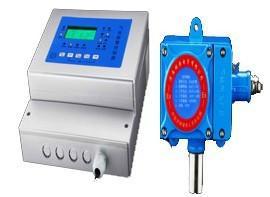 RBK乙炔气体报警器,乙炔报警器