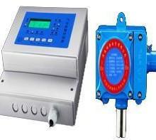 淄博丙烷气体报警器,丙烷气体报警器