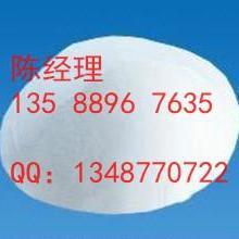 供应锂电池分离膜专用氧化铝粉末