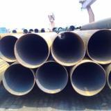 供应直缝焊管螺旋焊管低合金焊管、镀锌螺旋管、华岐螺旋管、友发螺旋管、江苏直缝管、山东直缝管低价出售