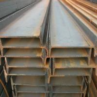 供应日标工字钢、低合金工字钢、上海工字钢、江苏工字钢、周边工字钢、昆山工字钢、唐山工字钢低价出售各种规格材质现货哦