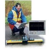 供应杂散电流测试仪SCM