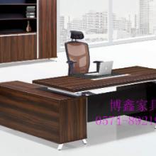 供应电脑桌