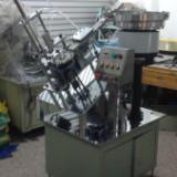 供应外墙保温钉机械保温钉装配机,外墙保温钉机械保温钉装配机厂家