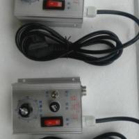 供应直线控制器批发,直线控制器批发代理,找直线控制器批发代理商