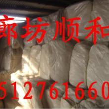 供应硅酸盐厂