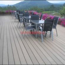 供應用于地板護欄的畢節地區木塑材料,畢節木塑材料批發,畢節木塑材料大量批發價格圖片