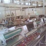 酱菜生产线厂家直销酱菜生产线酱菜生产线 哪种好 诸城旭鑫机械