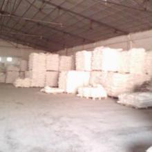 供应塑料助剂江西碳酸钙超细轻质碳批发