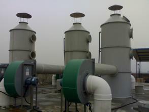 供应昌都供应玻璃钢冷却塔玻璃钢