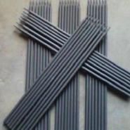 国产G207焊条焊丝图片