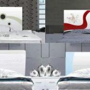 家具床头图片