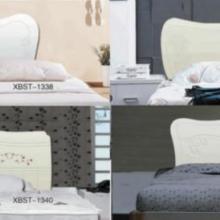 供应板式异形床头商场-板式异形床头厂商-板式异形床头厂家