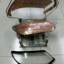 供应专业制作喷漆铜模喷漆夹模