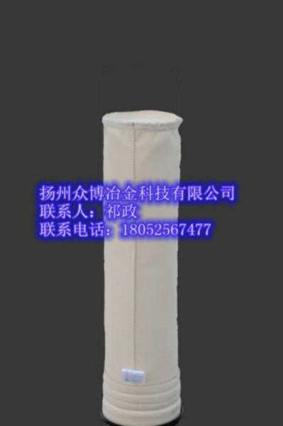 供应PPS(聚苯硫醚)针刺毡