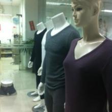 供应品牌女士保暖内衣套装,品牌竹纤维保暖内衣贴牌厂