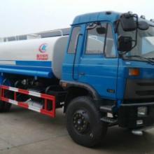 供应专用汽车洒水车油罐车