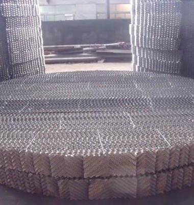 金属波纹填料图片/金属波纹填料样板图 (1)