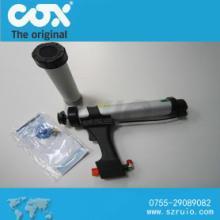 供应气动胶枪高效率手感舒适,进口气动胶枪性能优越,价格量大从优批发
