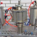 供应鑫星专业聚氨酯填缝剂灌装成套设备