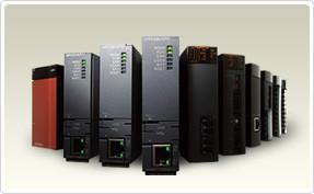 供应三菱MELSEC-Q系列可编程控制器图片