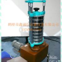 XCX-沙厂专用分筛机/鹤壁鑫诚信