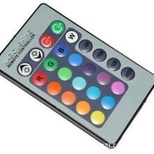 供应RGB触摸遥控器,LED灯条RGB遥控器厂,无线RGB遥控器价格批发