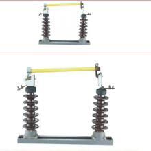 供应RW5-35KV高压熔断器