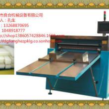 供应中国塑胶压延机配套切片机12年专业辅机制造批发
