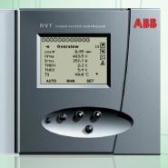 RVC控制器图片