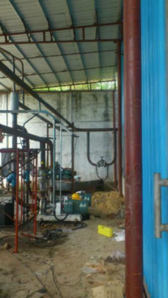 供应广东压力容器安装公司