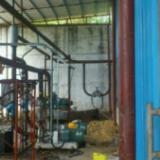供应广西压力容器分公司