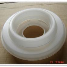 供应异形空滤注塑pu胶专用模具批发