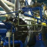 供应PP-J507RH焊条