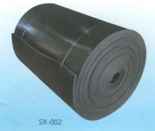 耐油胶板图片/耐油胶板样板图 (2)