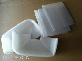 供应东莞珍珠棉厂家 EPE珍珠棉 黑色珍珠棉 珍珠棉片材 环保珍珠棉